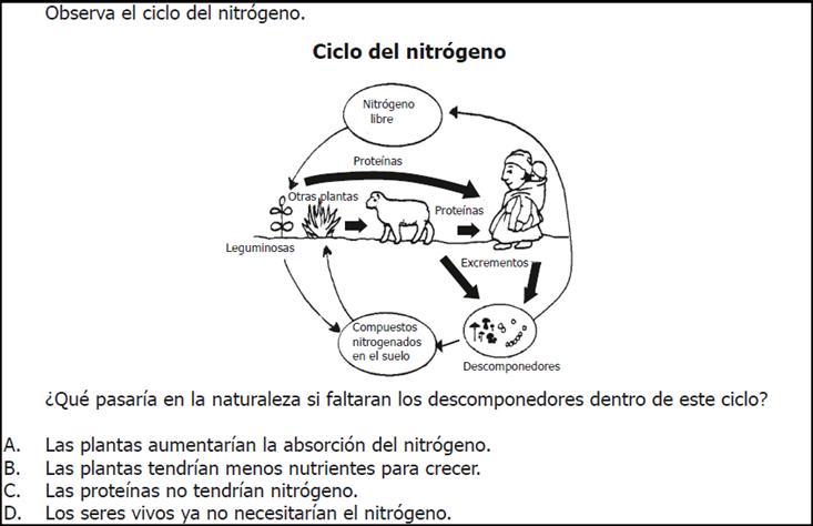 Libro del dmv en espanol de california myideasbedroom com
