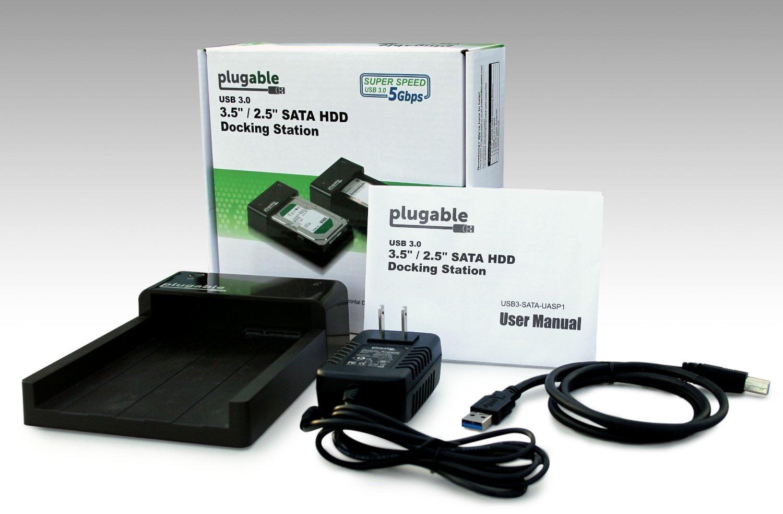 usb 3.0 docking station - xbox one external hard drive