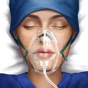 تحميل وتنزيل لعبة المحاكات الرئعة Operate Now: Hospital مهكرة اخر اصدار