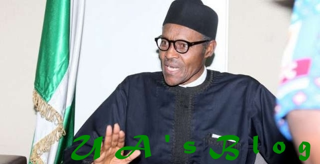 Nigeria's Economy will sink if Buhari wins second term in 2019 – HSBC