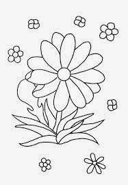 Nos comptines, nos poésies, nos chants: ma main est une fleur