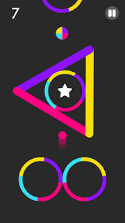 Color Switch Mod