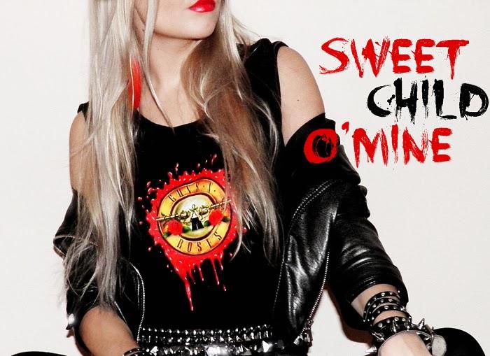 http://dangerous-fashion.blogspot.com/2011/12/sweet-child-o-mine.html