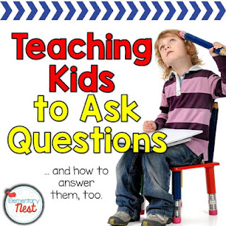 http://www.firstgradenest.com/2015/08/teaching-kids-to-ask-questions.html