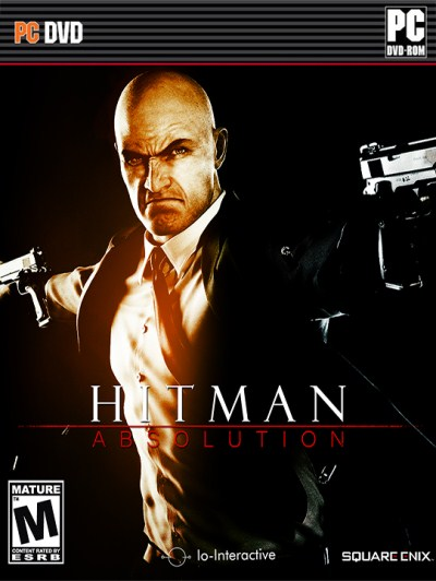 Image result for Hitman 6 PC Game Free Download