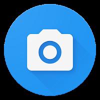 Open camera pro