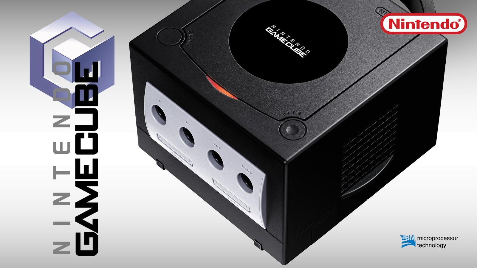 1990: Nintendo, Sega e a guerra dos consoles