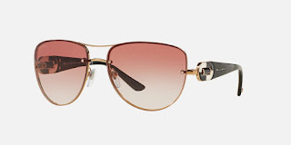 replica versace aviator sunglasses