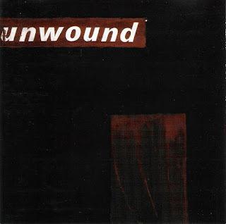 Unwound, Unwound