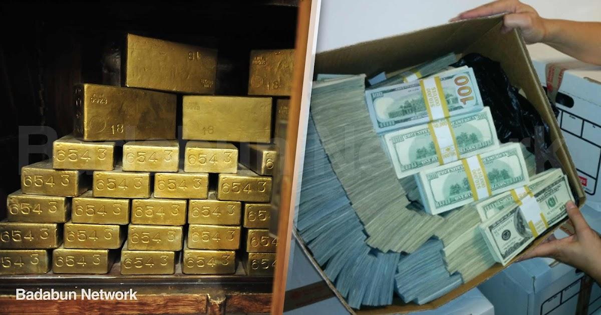 narco narcotrafico lujos chapo drogas