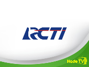 Nonton Rcti Tv Online Live Streaming