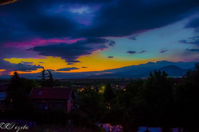 Приказен-залез-Fabulous-sunset