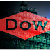 Job Opportunities in DOW Company - USA, Canada and Multiple Locations - Apply Now!