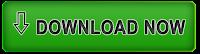 https://cldup.com/QRFugNzcJZ.MP4?download=Runtown%20-%20Energy%20OscarboyMuziki.com.MP4