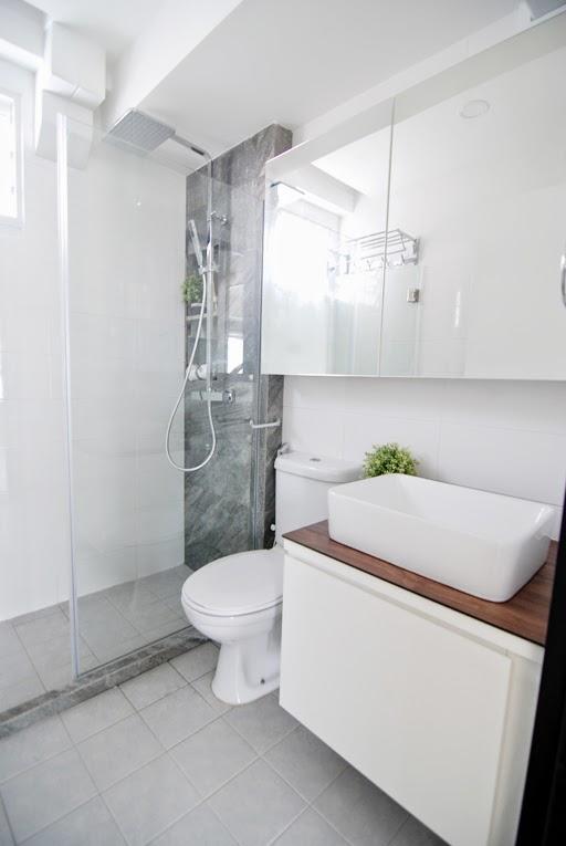 Butterpaperstudio Reno Buangkok Final Bathroom Photos