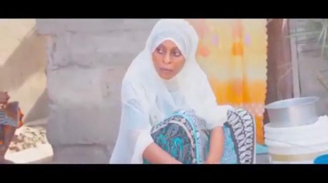 VIDEO | Abdulhamiid Ft. Alfannan - Tunawakumbuka | Download Mp4 [Official Video]