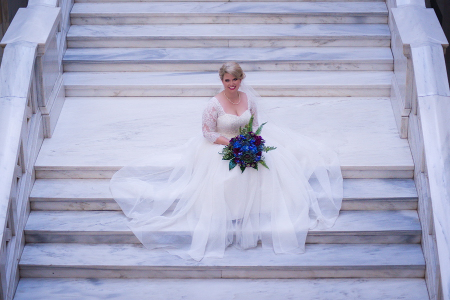 Wedding Dress Shops In Arkansas 89 Lovely Such a sweet wedding
