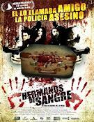 Hermanos de sangre (2012)