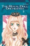 http://lostcrowsbuecherchaos.blogspot.de/2017/03/rezension-royal-doll-orchestra-5-kaori.html