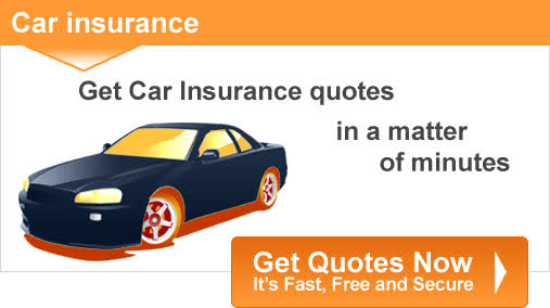 Auto Insurance Quotes Colorado Delectable Insurance And Education