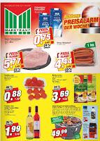 http://angebote-prospekt.blogspot.com/2017/05/marktkauf-prospekt-angebote-ab-01-06.html
