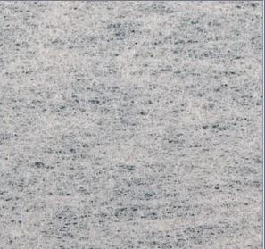 картинка флизелин со сплошным нанесением клея