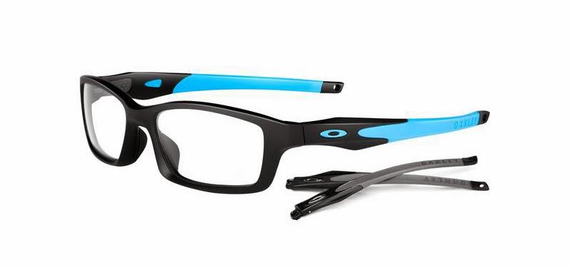 ... ciri kacamata oakley holbrook originaljual oakley jupiter 55d76 dc731   sale harga kacamata oakley original crosslink 8d52e e8110 139beccf6b