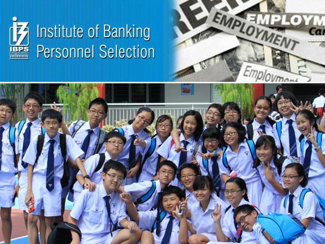 IBPS Clerk 2018: Exam Date, Application, Exam Pattern, Eligibility, Exam Dates