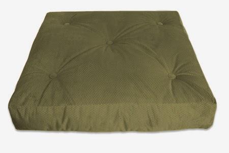 http://www.thefutonshop.com/Folding-Foam-Beds/sc/594/621