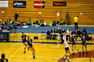 Bogota Blog Nj Lady Bucs Volleyball