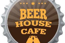 Lowongan Kerja Beer House Cafe Pekanbaru April 2019