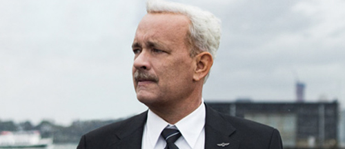 sully-2016-movie-trailer-images-and-poster