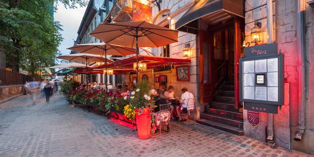 Tour gastronômico em Nice