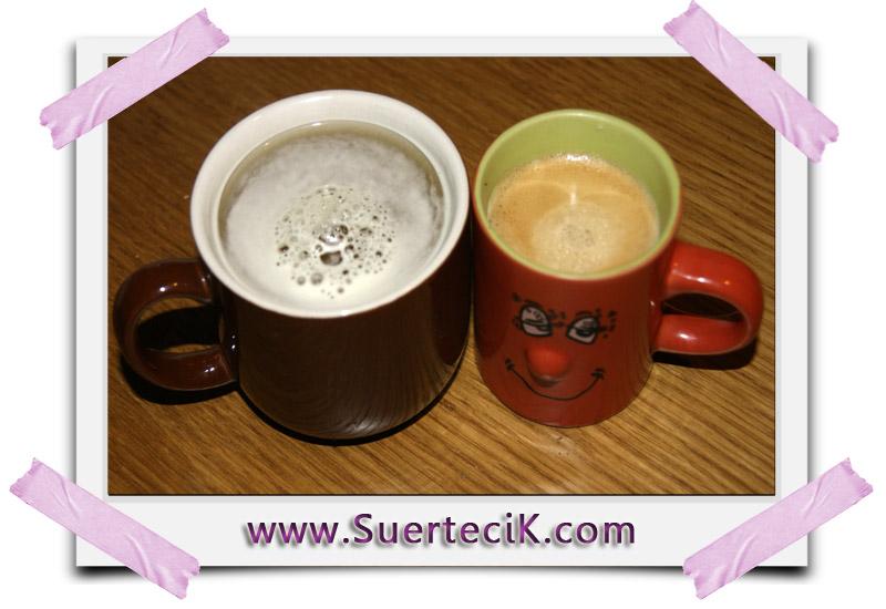 Suertecik c psulas compatibles dolce gusto for Capsulas dolce gusto baratas