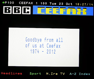Ceefax Closing Down Screens 6 (c) Souriau
