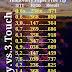 Thailand Lottery Free 3d Key & Tass Tip Paper 16-08-2016