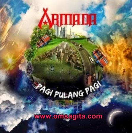 Armada Mp3 Full Album Rar