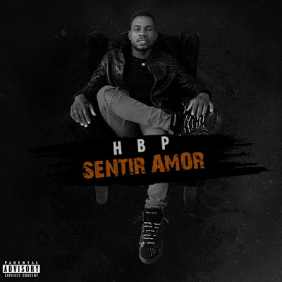 HBP - Projecto 111 (EP) 2019...