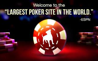buy zynga poker chips
