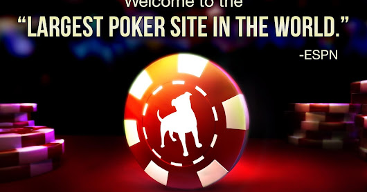 Why MYSPACE Texas Hold 'EM Poker is really popular among the Social Networking and also Gaming Masses
