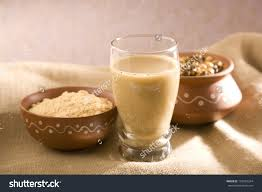sattu health benefits n urdu