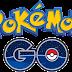 Cara Menghemat Pokemon Go