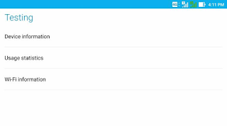 Cara Merubah Jaringan Agar Tetap 4G di HP Xiaomi