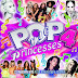VA - Pop Princesses 4(2014)[Album]MP3-320Kbps