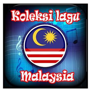 Lagu Malaysia