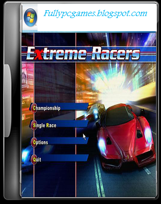 7e3bc0a5305b6 Extreme Racers Pc Game Free Download Full Version