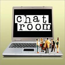 sohbet odaları