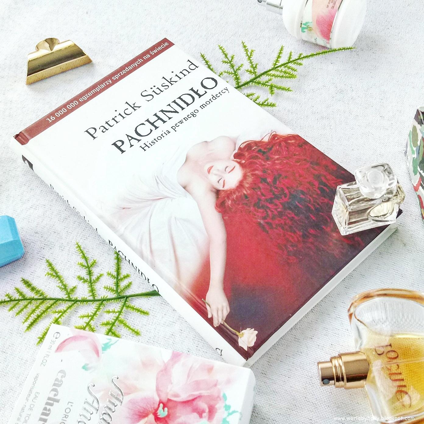 co czytać, co warto przeczytać, szukam ciekawej książki, thriller, ciekawa książka, ciekawa książka