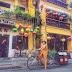 Đi du lịch bụi Đà Nẵng và Hội An hết bao nhiêu tiền (thử xem nhé)