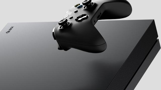 """الكشف عن موعد مؤتمر شركة مايكروسوفت في معرض E3 2018 و تصفه الشركة """" الأفضل في التاريخ """"..."""